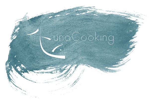 ...  tunaCooking ...