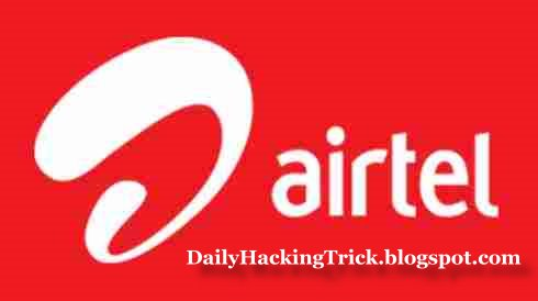 download completly free you can use free airtel on your mobile an pc