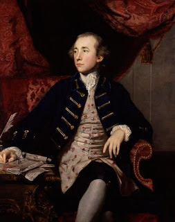 Warren_Hastings_by_Joshua_Reynolds.jpg