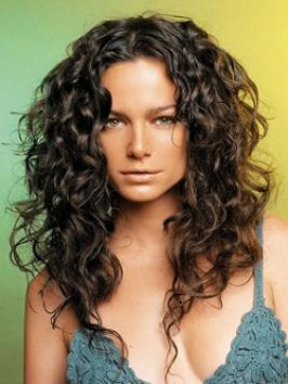 Medium%2BCurly%2BHair%2Bby%2Bszepesiszucsbarbi.blogspot.com-5.jpg