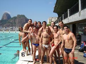 Río de Janeiro 2006