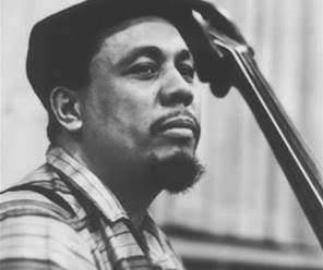 SUNDAY MUSIC: Wiggia on Charles Mingus