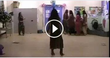 video, Pakistan girls dance video, girls dance video, pakistan girls dance video,