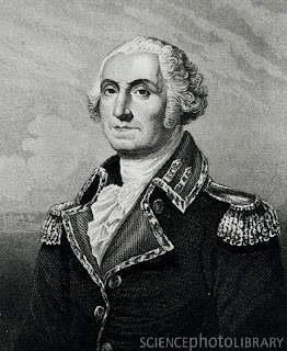 the early schooling of george washington Learn about the first us president - george washington  washington's early years were  he had basic home schooling after his father died, washington went.