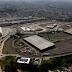 Investigarán contratos a constructoras de obras de Juegos Olímpicos