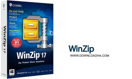 free winzip for windows 7