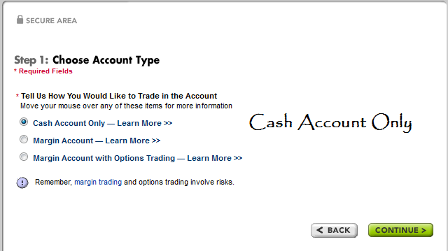 how to add us address in paypal