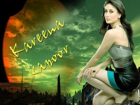 Bollywood Actress Kareena Kapoor Size Zero Figure Photos Wallpapers amp Pictures Photoshoot images