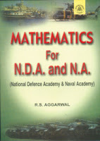 NDA books