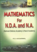 NDA books