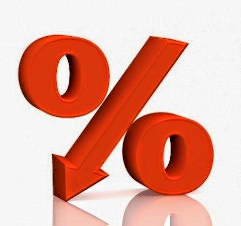 Negative_Inflation