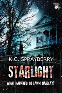 http://www.amazon.com/Starlight-K-C-Sprayberry-ebook/dp/B00K2IMHOM/ref=la_B005DI1YOU_1_11?s=books&ie=UTF8&qid=1405369375&sr=1-11
