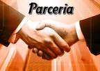 Sites e Blogs Parceiros
