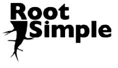 Root Simple