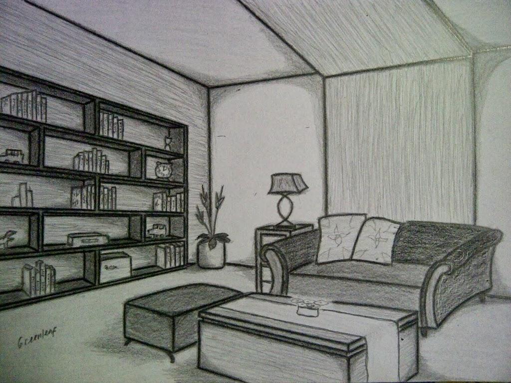 Gambar Sketsa Desain Eksterior Rumah \\u0026 Aplikasi Untuk Membuat Sketsa Dan Desain Rumah Terbaik Untuk & Gambar Sketsa Desain Eksterior Rumah \u0026 Gambar Sketsa Desain ...