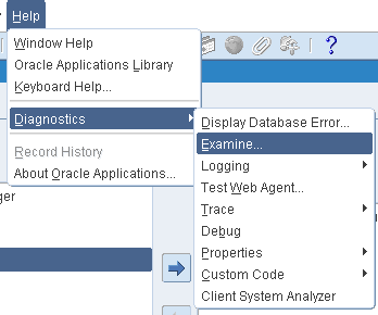 Adadmin utility in oracle apps r12
