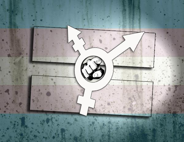 There is a pre-requisite to Transgender 101, and that is, transgender isn't a form of sexuality. Just a hypothesis of mine, but maybe our Trans forbearers, ...