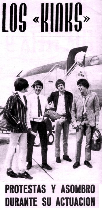 The Kinks - Página 16 Kinks+Madrid+Junio+de+1966-comentario+de+la+revista+Discobolo-3cm