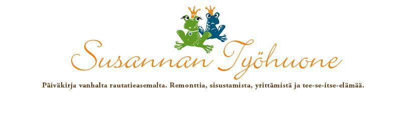 http://susannantyohuone.blogspot.fi/2014/04/yhteispelista.html