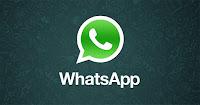 whatsapp prueba