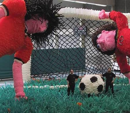 http://4.bp.blogspot.com/-GA1n8T1WMKw/TZlZ8M3vgKI/AAAAAAAADzg/wgOEjzru6m0/s1600/a97663_g155_7-soccer.jpg