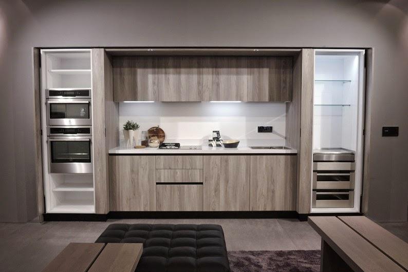 cafran cocinas cocina compacta sorpresa