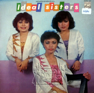 Ideal Sisters