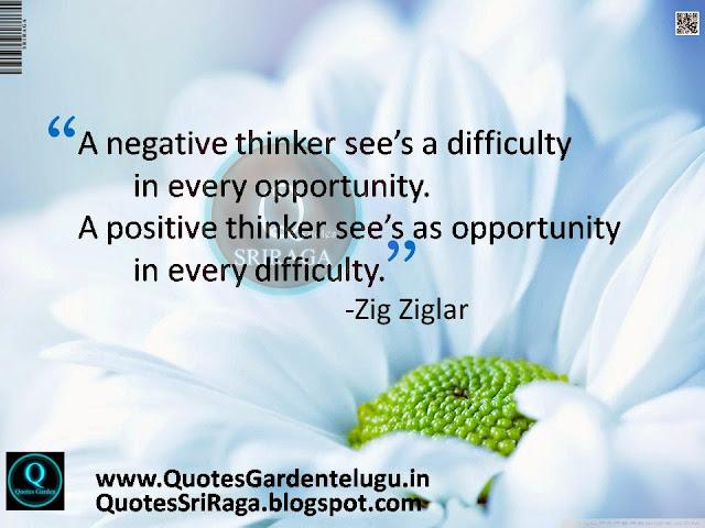 Best success Quotes - Good Reads - Zig Ziglar Best English Quotes images - Best English Quotes - Top Success quotes