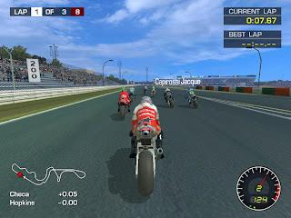MotoGP2 Full RIP - Putlocker