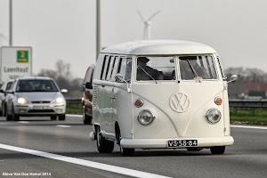 '66 Dbl Slider