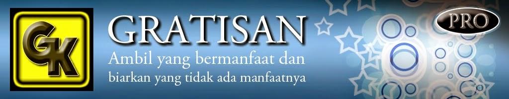 GRATISAN