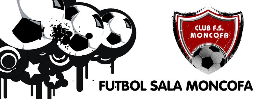 Club Futbol Sala Moncofa