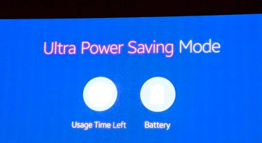 ultra power saving mode note 3 apk