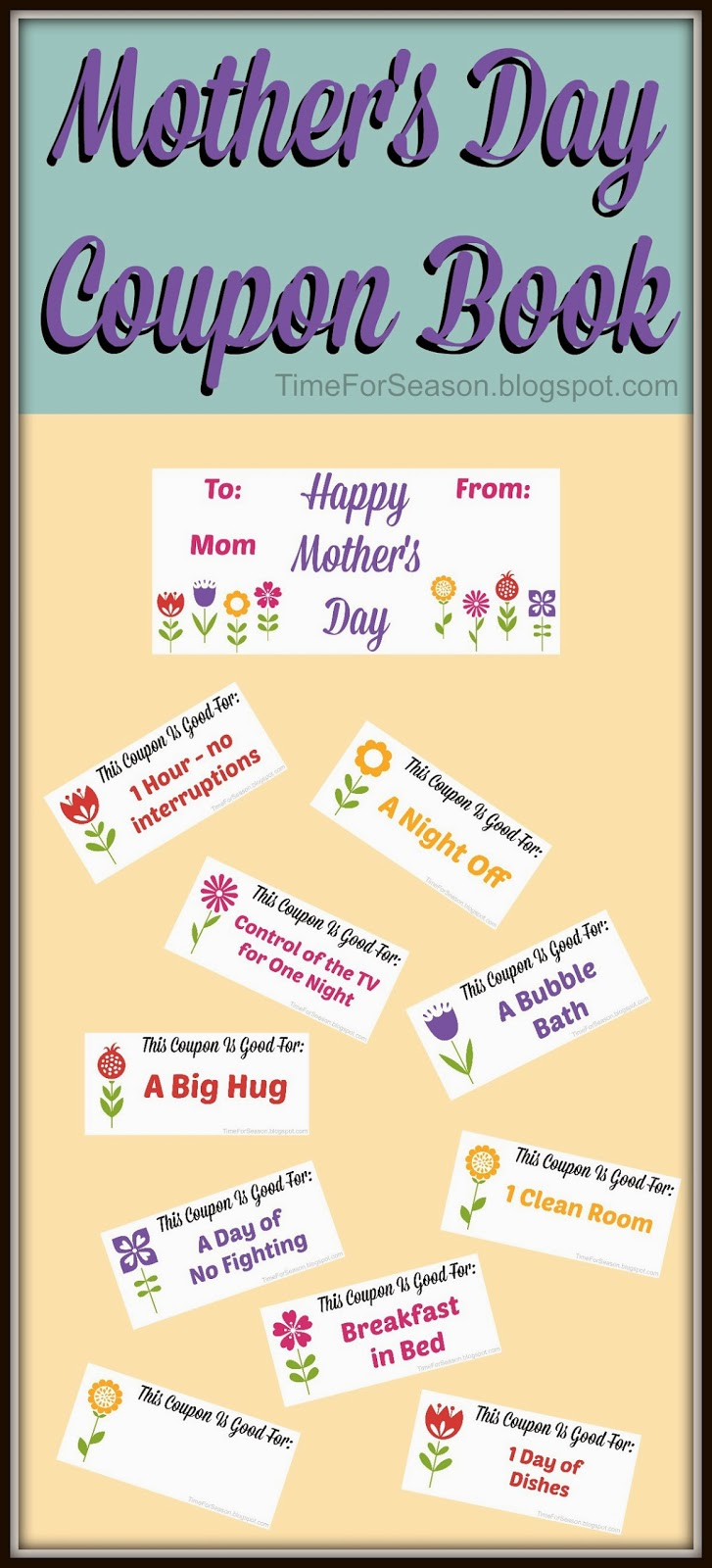 http://timeforseason.blogspot.com/2014/05/mothers-day-coupons-book-free-printable.html