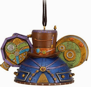 http://www.disneystore.com/steampunk-ear-hat-limited-edition-ornament-top-hat/mp/1334546/1000344/