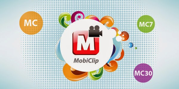 Hủy dịch vụ Mobiclip Mobifone