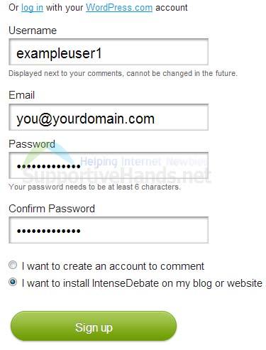 sign-up-intensedebate