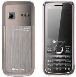 micromax mobile price list 1500 to 2000 Business directory offers
