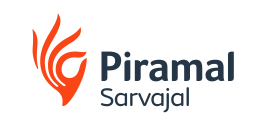 Piramal Sarvajal: Drinking Water for All