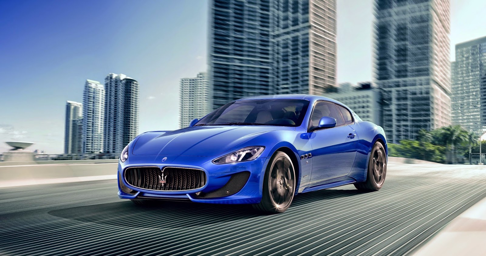 Speedmonkey the ten best performance cars for under 100k at 90k maserati granturismo sport sciox Choice Image
