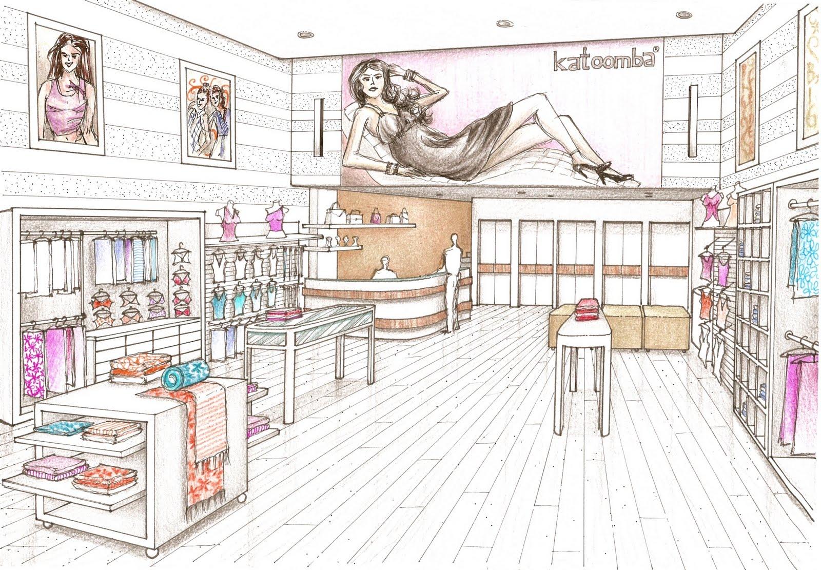 decoracao de interiores lojas:roupas masculinas para festa junina 3 150×150 roupas masculinas para