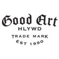 GOOD ART