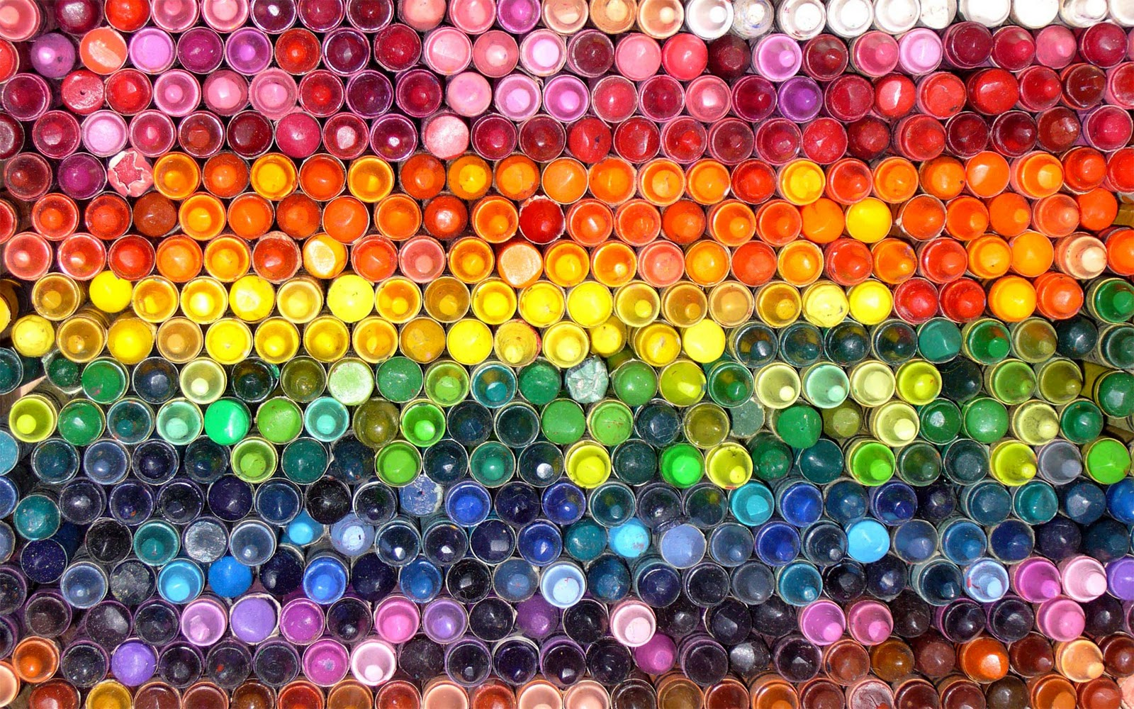 Hd colorful wallpapers - Colorful background hd ...
