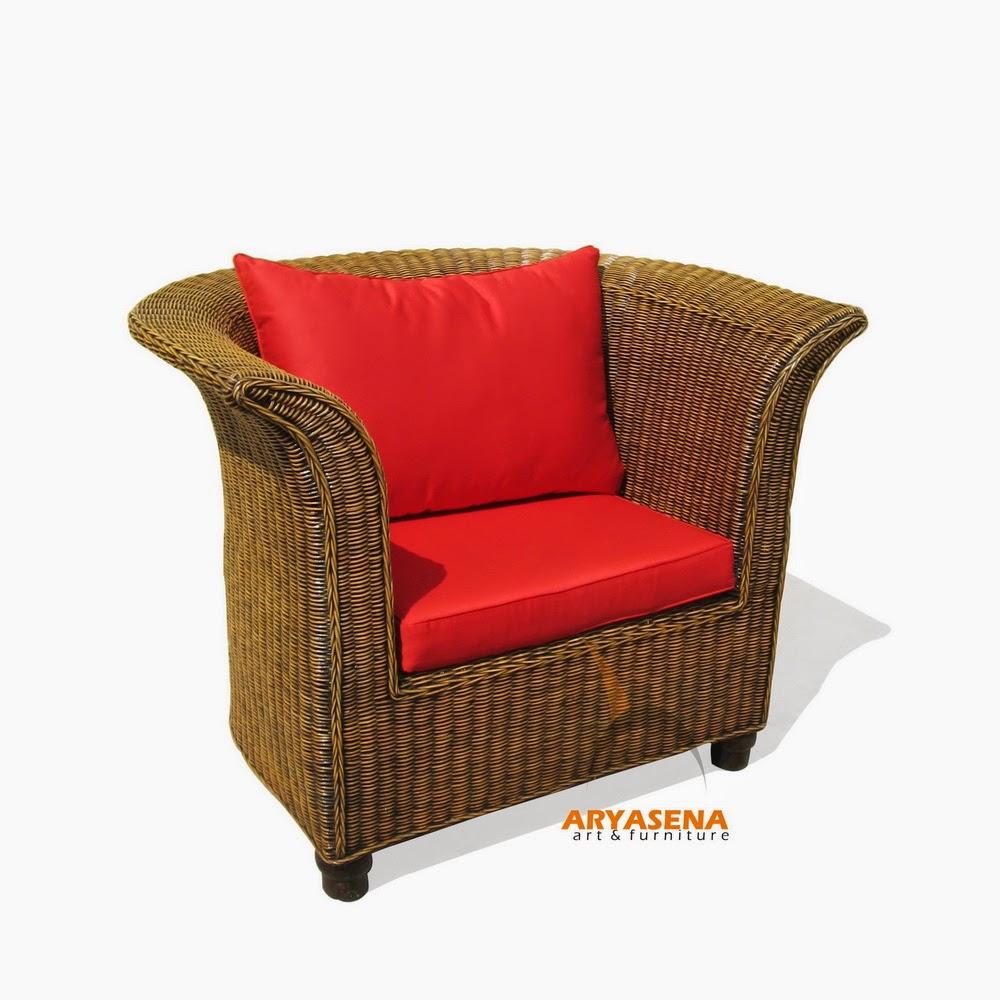 Sofa Minimalis Untuk Ruang Tamu Mungil