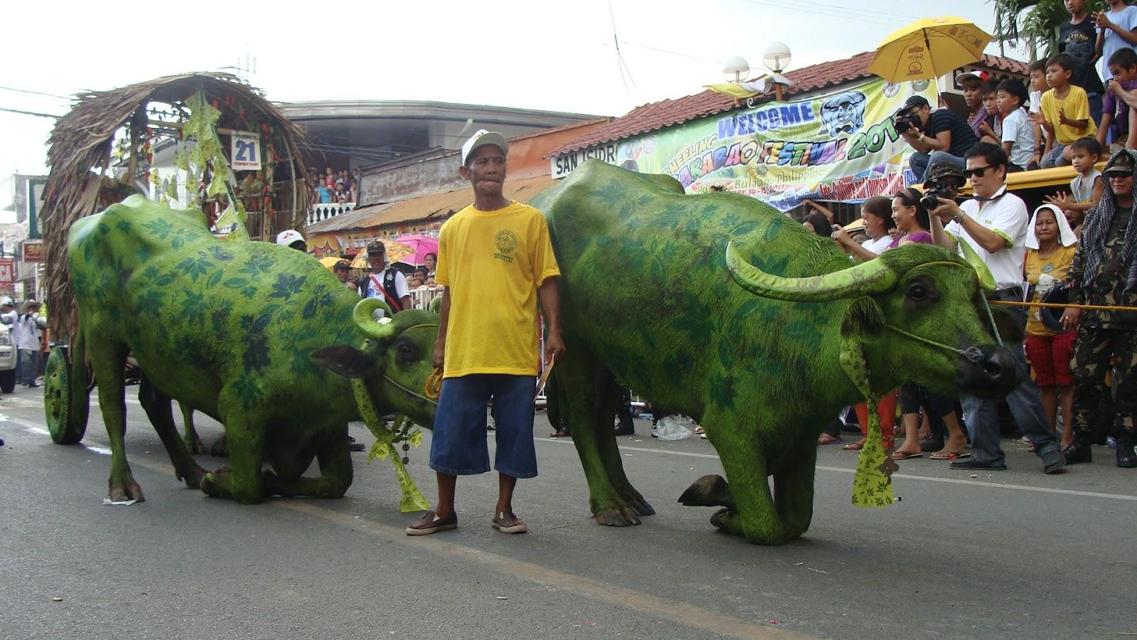Lungsod Ngmalolos Libu Libong Katao Ang Nakiisa Dalawang Araw