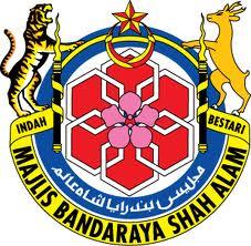 logo mbsa