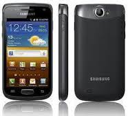 Cara/Langkah Root Dan Unroot Samsung Android Galaxy Wonder I8150