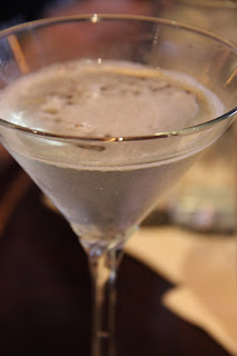 What You're Missing Wednesday - The Stoli Doli
