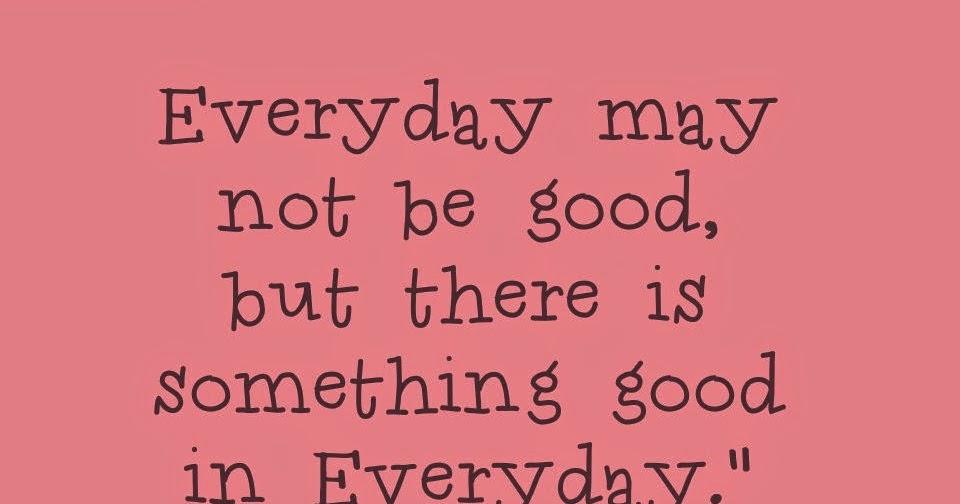 positive thinking positive thinking quotes hindi english