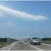 INDAH CIPTAAN TUHAN : ROAD TO DESARU